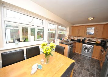 Thumbnail 3 bed semi-detached house for sale in Folkestone Road, Southport