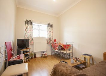 Thumbnail 1 bed flat to rent in St. James Street, Walthamstow, London