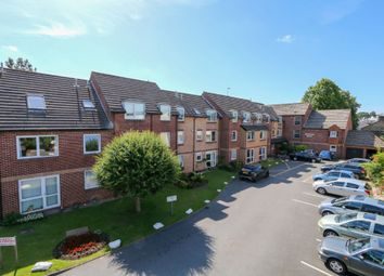Thumbnail 1 bed property for sale in Salisbury Road, Newton Abbot