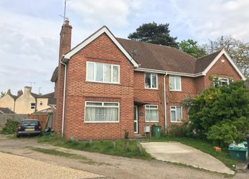 2 bed flat for sale in Orchard Close, Longford, Gloucester GL2