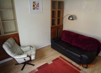 4 bed property to rent in Bedford Street, Roath, Cardiff CF24