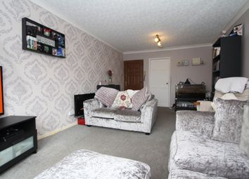2 bed flat for sale in Kenilworth Road, Balsall Common, Coventry CV7