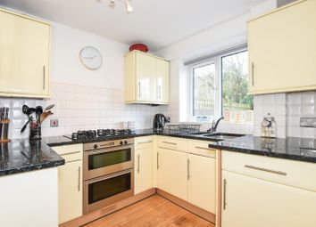 Thumbnail 4 bedroom town house to rent in Copse Wood, Iver