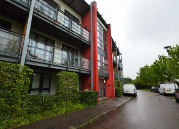 1 bed flat to rent in Park Lane, Greenhithe DA9