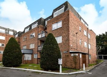 Thumbnail 3 bed flat for sale in Berkeley Court, Edgware