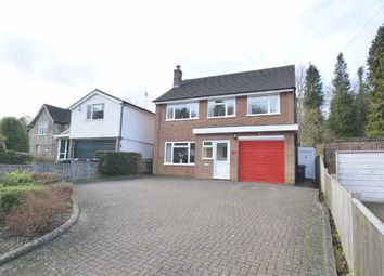 4 bed detached house for sale in Caterham Drive, Coulsdon, Surrey CR5