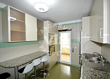 Thumbnail 3 bed apartment for sale in Albufeira -Centro, Albufeira E Olhos De Água, Albufeira Algarve