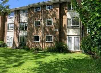 2 bed flat for sale in Carlton Court, Sarel Way, Horley, Surrey RH6