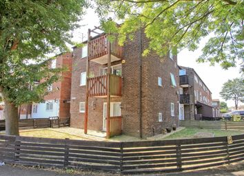 Thumbnail 1 bed flat for sale in Maple Road, Hayes, Middlesex