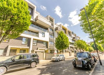 Thumbnail 3 bed flat for sale in Holystone Court, Isle Of Dogs