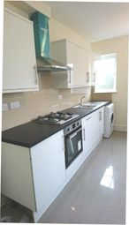 Thumbnail 6 bed shared accommodation to rent in Upper Green East, Mitcham