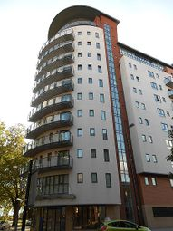 Thumbnail 2 bedroom property to rent in Oceana Boulevard, Briton Street, Southampton