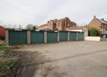 Thumbnail Land for sale in Longleat Lane, Holcombe, Radstock