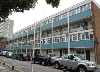 Thumbnail 3 bedroom maisonette to rent in Stanswood Gardens, Camberwell