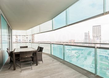 Thumbnail 3 bed apartment for sale in Passeig Taulat, Barcelona (City), Barcelona, Catalonia, Spain
