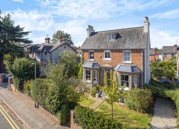 Thumbnail 6 bed detached house for sale in Reading, Berkshire