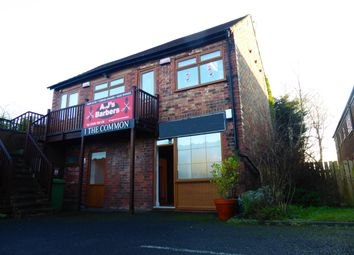 Thumbnail Office to let in The Common, Wigan