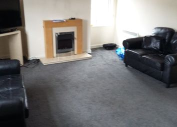 Thumbnail 2 bed flat to rent in Aberdeen Drive, Leeds