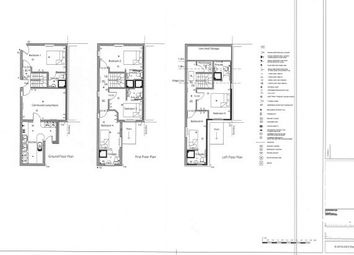 Thumbnail 6 bed property to rent in Paynes Lane, Coventry