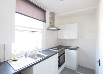 Thumbnail 1 bed flat for sale in Elm Grove, Brighton