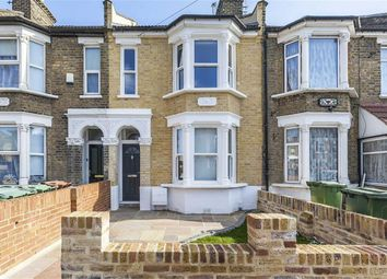 Thumbnail 4 bed property for sale in Markhouse Avenue, London