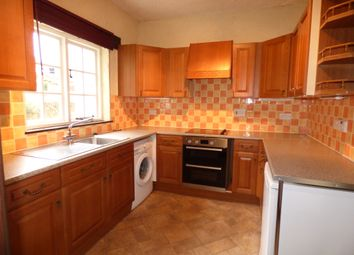 Thumbnail 4 bed semi-detached house to rent in Bovey Tracey, Newton Abbot