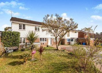 5 bed detached house for sale in Bracknell, Berks, . RG12