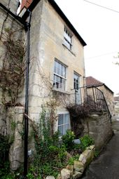Thumbnail 2 bedroom cottage for sale in St Margarets Place, Bradford On Avon