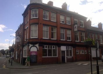Thumbnail Hotel/guest house for sale in Salop Road, Oswestry