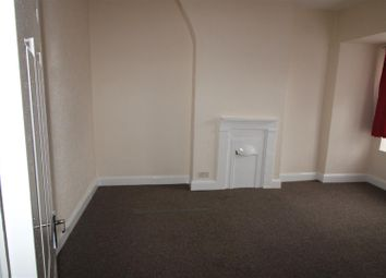 2 bed flat to rent in Eastbank Street, Southport PR8