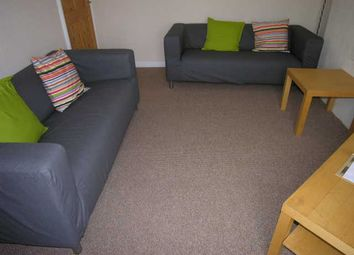 3 bed terraced house to rent in Dogfield Street, Cathays CF24