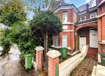 Thumbnail 2 bed flat for sale in Griffin Road, Plumstead, London