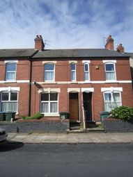 Thumbnail 5 bedroom property to rent in 5 Bedroom, Fully Furnished, Shared Property, Sir Thomas Whites Road, Coventry
