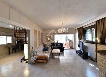 Thumbnail 5 bed villa for sale in Spain, Barcelona, Castelldefels, Gav11411