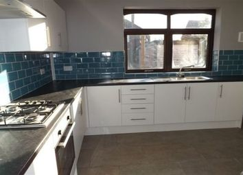 Thumbnail 3 bed semi-detached house to rent in Abercorn Road, Doncaster