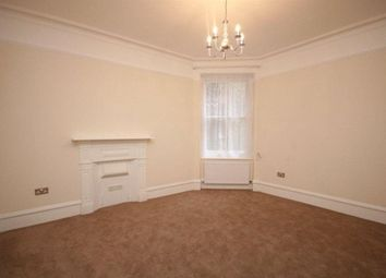 Thumbnail 4 bedroom flat to rent in Kensington Hall Gardens, Beaumont Avenue