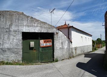 Thumbnail 4 bed cottage for sale in Marinha, Graça, Pedrógão Grande, Leiria, Central Portugal