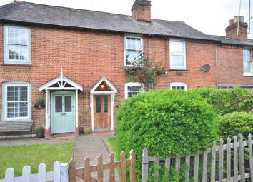 Thumbnail 2 bed terraced house to rent in Batchworth Hill, Rickmansworth, Hertfordshire