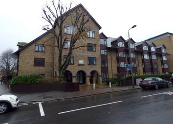 Thumbnail  Property to rent in Homesdale Road, Bromley