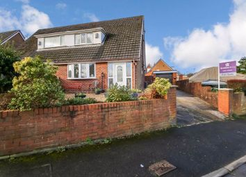2 bed bungalow for sale in Lady Lane, Goose Green, Wigan WN3