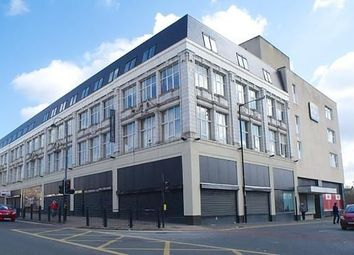 Thumbnail Room to rent in Shields Road, Newcastle Upon Tyne