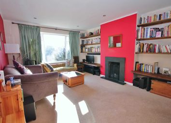 2 bed maisonette for sale in Lime Grove, New Malden KT3