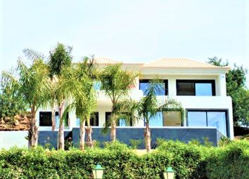 Thumbnail 4 bed villa for sale in 1478, Boliqueime, Loulé, Central Algarve, Portugal