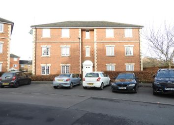2 bed flat for sale in Aiken Road, Swindon SN25