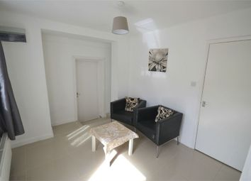 3 bed end terrace house to rent in Berry Way, Ealing, London W5