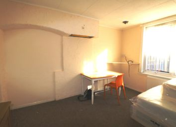 Thumbnail 3 bed terraced house to rent in Hitherfield Road, Dagenham, Essex