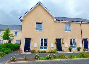 Thumbnail 3 bedroom end terrace house for sale in Drovers Drive, Kendal, Cumbria