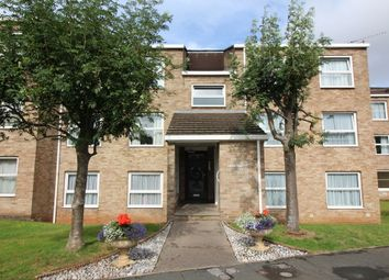 Thumbnail 2 bedroom flat for sale in Duchess Way, Stapleton, Bristol
