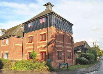 Thumbnail 5 bedroom detached house for sale in Burtons Mill, Mill Lane, Sawbridgeworth