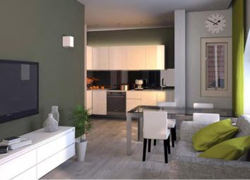 Thumbnail 2 bed flat for sale in Emerson Bainbridge House, Fitzrovia